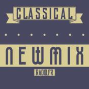 NewMix Radio - Classical