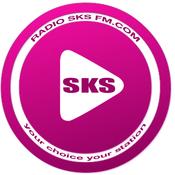 RadioSKsFM