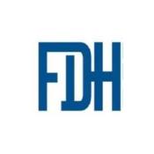 FDH Radio