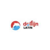 dolfijn fm Latin