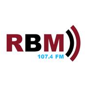 Radio Benamocarra