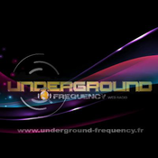 Underground Frequency
