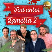 Tod unter Lametta 2