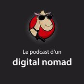 Le podcast d'un digital nomad