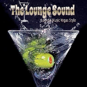 The Lounge Sound
