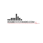 HouseStationRadio