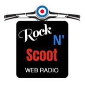 Rock N\' Scoot Radio
