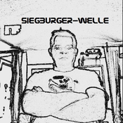 siegburger-welle