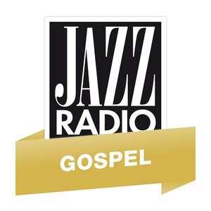 Jazz Radio - Gospel radio stream - Listen online for free