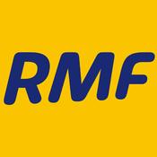 RMF FM - Fakty RMF FM