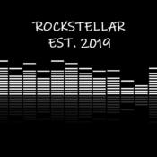 rockstellar