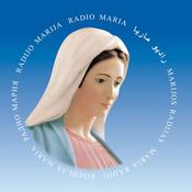 RADIO MARIA ERDÉLY
