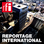 RFI - Reportage International