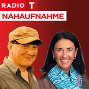Radio Tirol Nahaufnahmen