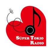 Super Tokio Radio