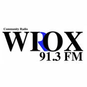 WIOX - 91.3 FM