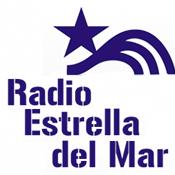 Radio Estrella del Mar