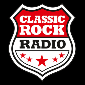 Rock Radio Stream
