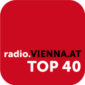 VIENNA.AT - Top40