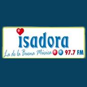 Isadora 97.7 FM
