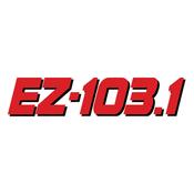 KEZN - EZ 103.1 FM radio stream - Listen online for free