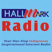 Hallmark Radio
