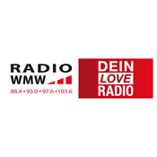 Radio WMW - Dein Love Radio