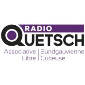 Radio Quetsch Podcast