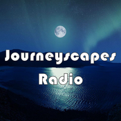 JourneyscapesRadio.com