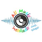 All Music WebRadio