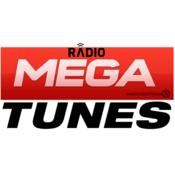 Radio Mega Tunes