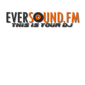 eversound.fm