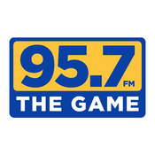 95.7 The Game