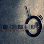 HouseMusicRadio