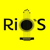 RIO 100 % SERTANEJO