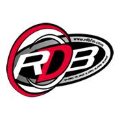 RDB FM