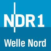 NDR 1 Welle Nord - Region Flensburg