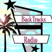 BackTracks