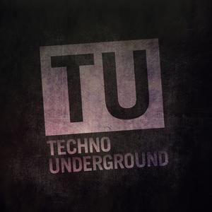 TechnoHeart online Techno Radio www.technohearth.com/?utm