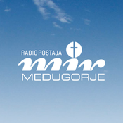 Radiopostaja Mir Medugorje