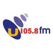 U 105.8 FM