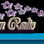 feeesfunradio