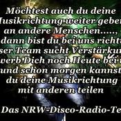 nrw disco radio