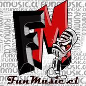 FunMusic La Musica nos Divierte