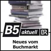 B5 aktuell - Neues vom Buchmarkt