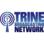 Trine University Radio