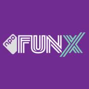 FunX Rotterdam Reggae