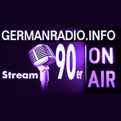 Germanradio.info/90er