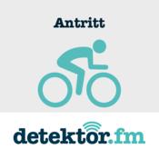detektor.fm - Antritt