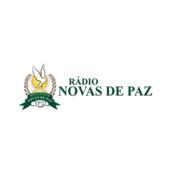 Rádio Novas de Paz (Recife)